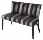 LFSB-006 Fabric Upholstered Banquet Seating Long Bench